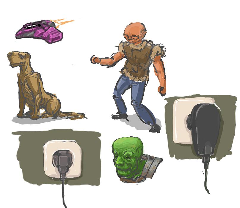 xberts sketchbook :::last update Sep 16th 2015:::